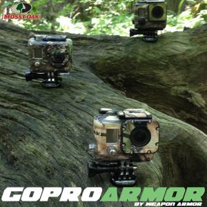 GoProArmor-3onTheTree