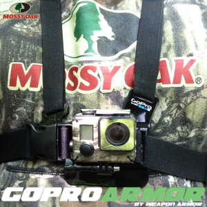 GoProArmor-Chest-Obsession