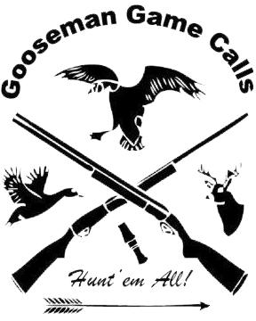 GoosemanCalls-logo