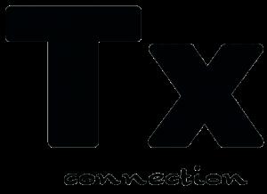 TXConnectionOutdoors