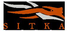 sitkaLogo-230x105