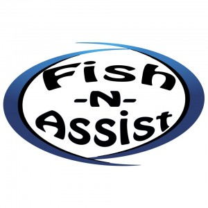 FishnAssist