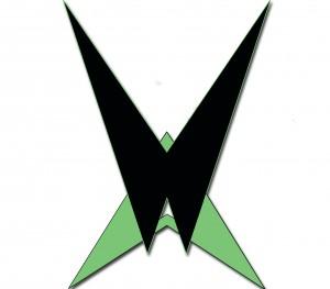 WeaponArmor-LogoOnlyJPG